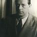Erskine Caldwell ,1934