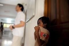Village Nazi