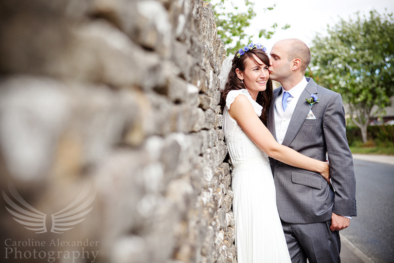Cirencester Wedding Photographer Preston 22