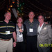 Steve and Donna French, Dale Nowicki, Dave Tobin