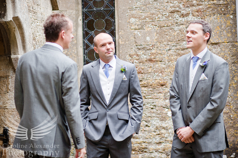 Cirencester Wedding Photographer 5