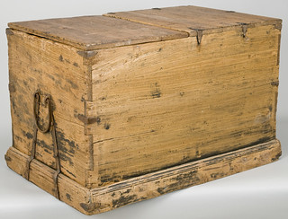 antique-chinese-chest