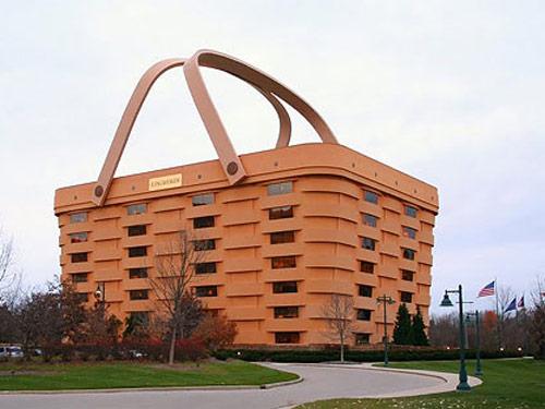buildings-basket-470-0709-lg