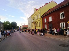 Scandinavian Carnival in MaRioStad Sweden #6