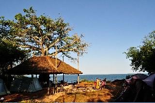 Camp Tanga