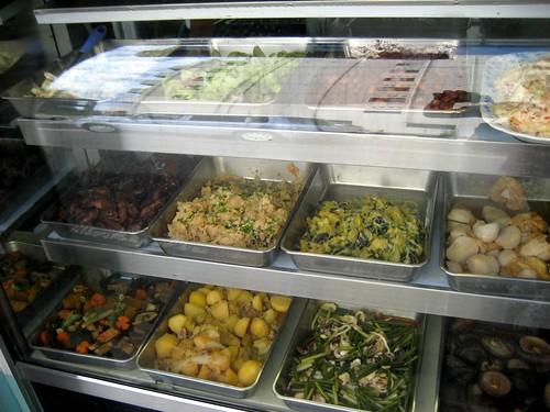 廿日市 スイコウ 惣菜屋さん 画像8