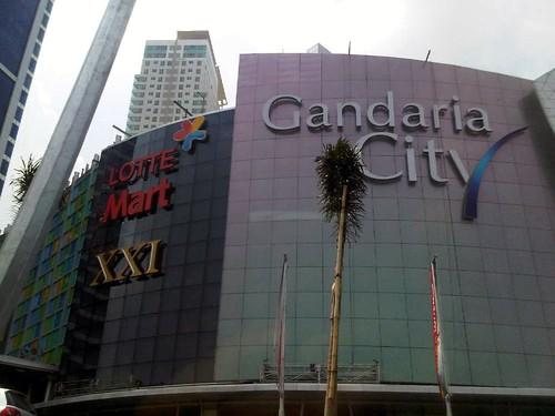 Gandaria+city+mall+jakarta
