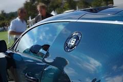 Bugatti Veyron Super Sport (J.Smith831) Tags: blue sport super lodge carmel carbon fiber bugatti veyron quial