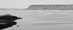 Breiafjrur I (dfridgeirsson) Tags: landscape iceland nikon sland stykkishlmur d90 landslag breiafjrur