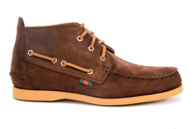 gucci_footwear_01