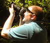 Mike the Photographer (deltaMike) Tags: canonpowershotsd880is lens520mm focallength14843mm exposure1125secatf50 flashstatusnoflash iso125 img3509jpg 081410 schnivic deltamike mike photographer nikon camera