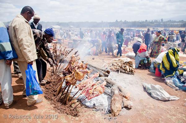 RYALE_Ngorongoro_Crater_158