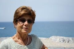 Mam (Claudio Maria Martelli) Tags: famiglia sicilia cefal