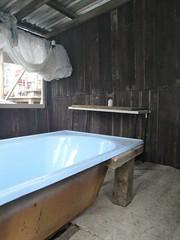 bath house - 15