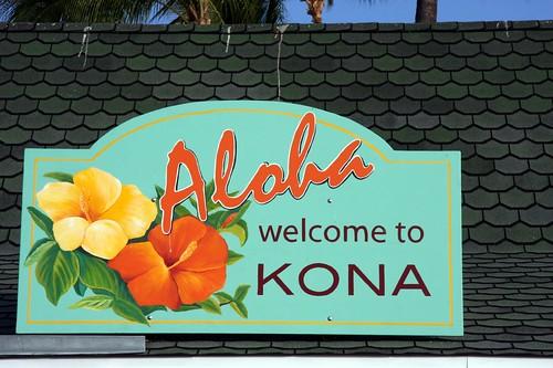 Kona, Hawaii............................IMG_6240