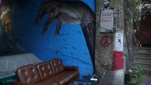 berlin art art-- street art