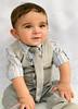 Mohammad Effendi (Maryam.Ibrahim) Tags: