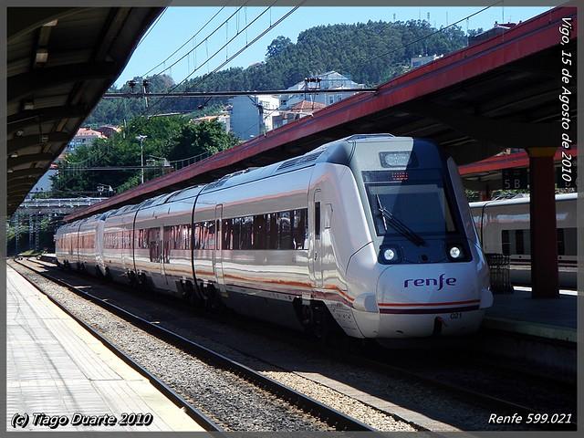 Espanha [Tópico Oficial] 4895595178_5b0824ed02_z