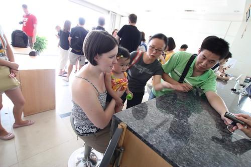 Photo 5 - 2010-08-16