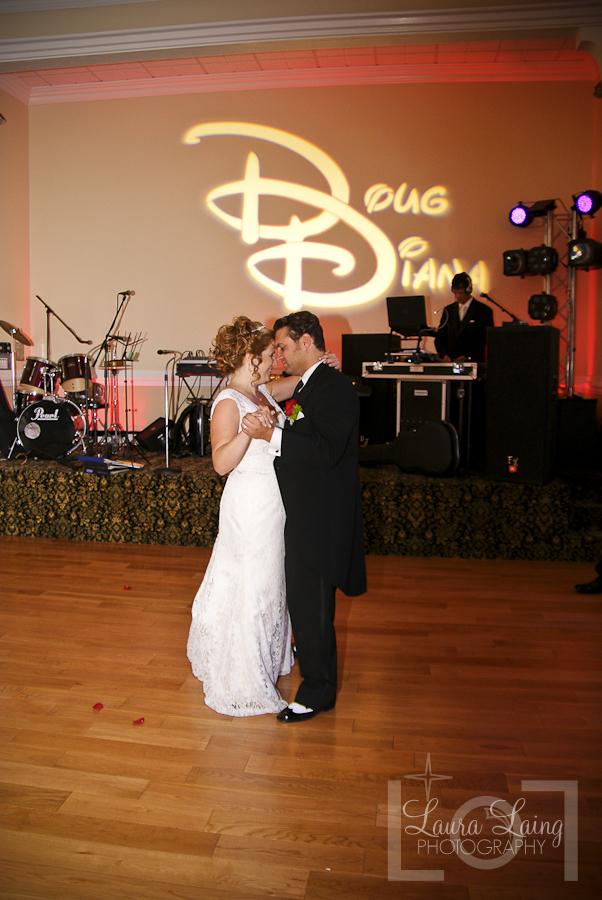 Doug&Diana0048