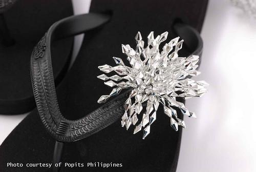 Popits Philippines 05