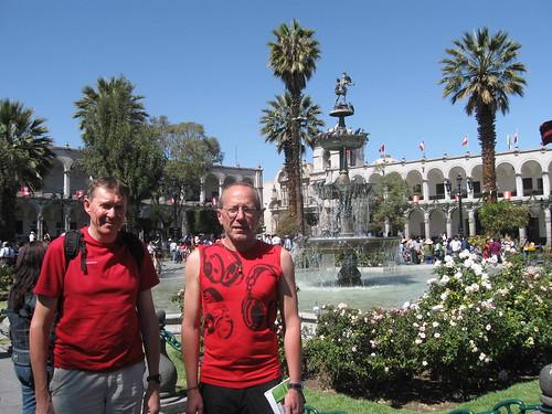 2010-4-peru-113-arequipa-plaza de armas