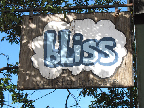 bliss_cafe_01