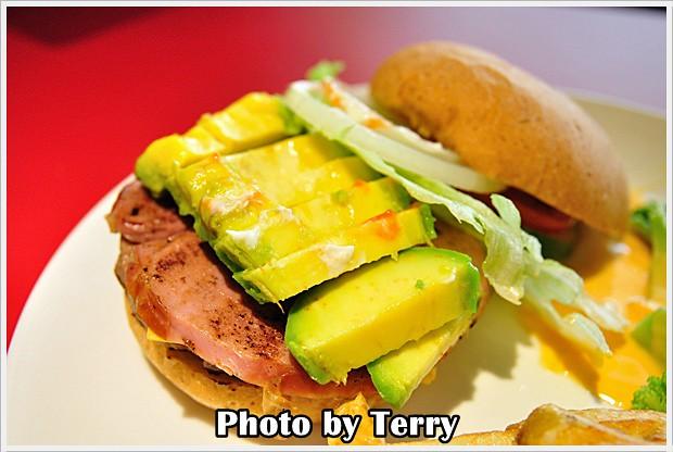 nemo burger -a (22)