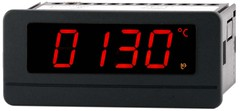 Indicatori serie TS130
