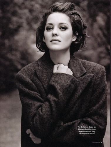 600full-marion-cotillard_large