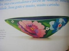 Chita na decoração- ideia retirada da net (ankarla88) Tags: caixa chita bolsas cozinha doces almofada mdf ideia jogoamericano forminhas panodeprato