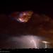Thunderstorm Boulder County 08-15-10