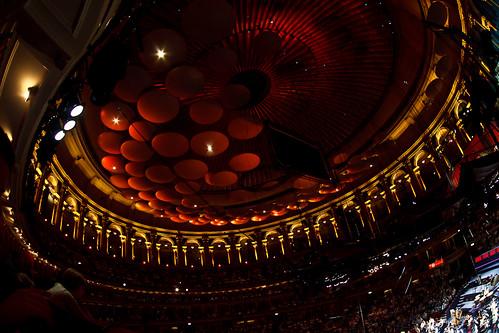London2010_0334