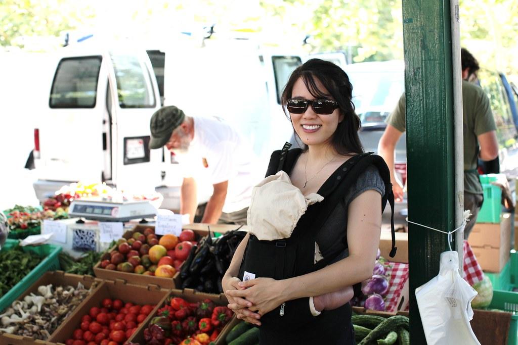 farmer's market 041