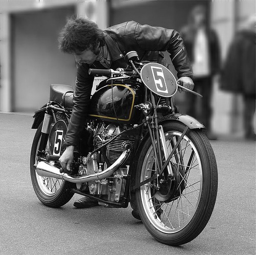 Velocette_KTT_Mk8__350_cm__Bj._1939 by motocicletas roxton
