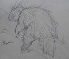 8.15.10 Sketchbook Page 3