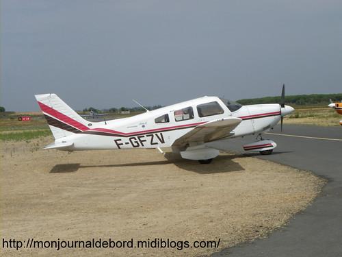 Piper PA-28 (2)