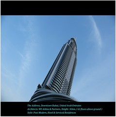 THE ADDRESS : DOWNTOWN DUBAI : United Arab Emirates : ICON : Beautiful design with spectacular location! HOSPITALITY : WORLD : SENSE : Enjoy! :) (|| UggBoyUggGirl || PHOTO || WORLD || TRAVEL ||) Tags: summer vacation holiday beach sunshine architecture wow hotel airport dubai heathrow balcony aviation awesome uae bluewater bluesky resort international worldwide views sharjah beachfront unitedarabemirates deira galleria heathrowairport ruthchrissteakhouse dublinairport discover ajman thegulf hyattregency prestige bluesea dubaiairport urbanarchitecture kempinski burjdubai dubaiinternational munichairport planespotter senseandsensibility armanicaffe irishlove thearabiangulf irishpride urbanparadise themonarch dubaimall rafflesdubai irishluck muscatairport urbanconcept kempinskihotels theaddress downtowndubai luxuryrooms enjoyness emirateofajman klounge burjkhalifa happysmilesahead radissonsharjah monarchdubai highesttowerintheworld alwaysexploremore worldsense luxuryhotelgroup urbandreamfulfilled wowsensation seebinternational muscatinternational flyandenjoy