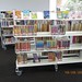 SLIS 742 - Social Bookmarks (School Library Media)