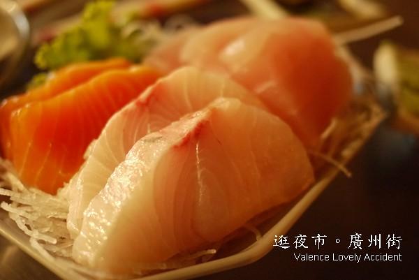 廣州街夜市小吃11