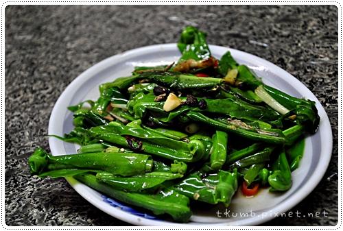 荖溪小吃 (3)