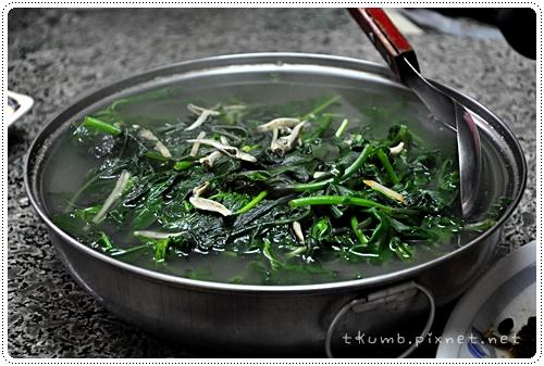 荖溪小吃 (8)