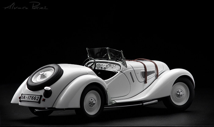 BMW 328 Roadster (2)