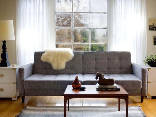 HSTAR5 Henderson-modern-living-room s4x3 lg