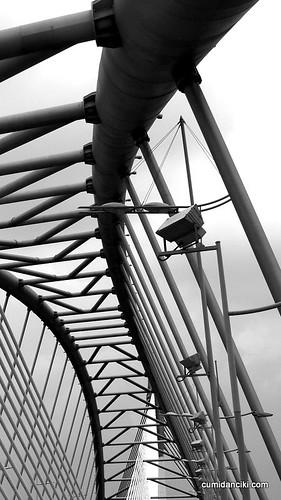 Putrajaya bridges1