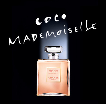 coco_mademoiselle_main