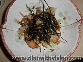 maiu5-takoyaki