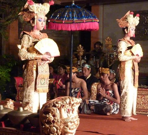 Bali-Ubud (27)