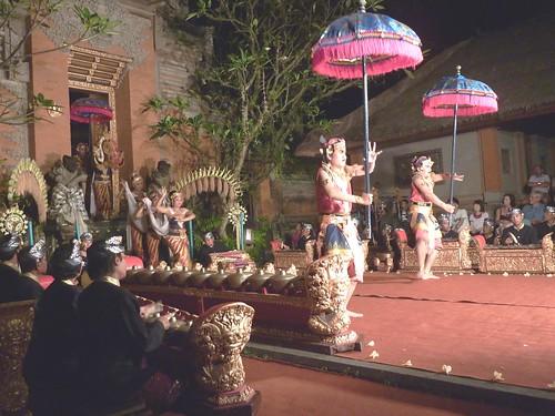 Bali-Ubud (40)