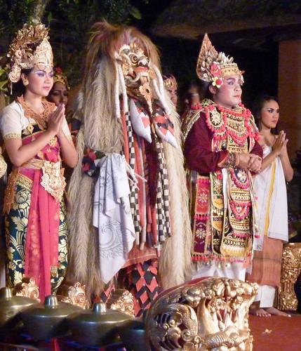 Bali-Ubud (71)